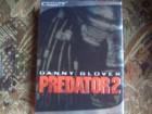 Predator 2  - Danny Glover - Century  Cinedition - 2 Disc