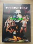 Tourist Trap (Mediabook) (Uncut) NEU+OVP