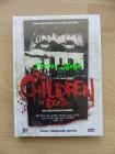 Children of Death (Mediabook) (Uncut) NEU+OVP