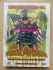 The Toxic Avenger (Mediabook) (Uncut) NEU+OVP