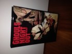 Ghouls Night Out Trilogy - Uncut - Limited 99 Edition