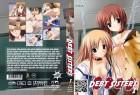 Manga - Dept Sisters 01  - NEU - OVP