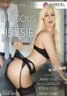 Marc Dorcel: Les Dessous de Jessie - Januar-Neuheit