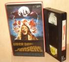Über Dem Jenseits VHS GMV Hartbox  RAR  Geisterstadt