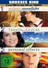 Großes Kino - 3 Filme Box DVD Neuwertig