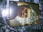 DAY OF THE DEAD 2DVD METAL SCHUBER EDITION NEU OVP