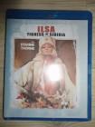 Ilsa - Die Tigerin, 33, Cover B, deutsch, uncut, Blu-Ray