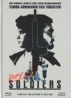 Boy Soldiers - Mediabook - NSM - LIMITED - RAR