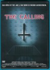 The Calling DVD Laura Harris, Richard Lintern guter Zustand