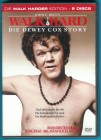 Walk Hard - Die Dewey Cox Story - Walk Harder Edition s g Z