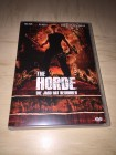 The Horde - Die Jagd hat begonnen - DVD