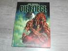 DIE FLIEGE - 84 Mediabook C - Blu Ray Lim 308/500 mega rar