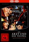 Der Arzt und die Teufel - The Flesh and the Fiends (DVD)