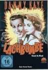 DIE LACHBOMBE   Komödie/Krimi   1953