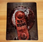 Dead Rising - Watchtower - Limited Steelbook Edition - Uncut