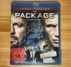 The Package - Killer Games - Uncut - Deutsch - Neuwertig