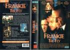(VHS) Frankie the Fly - Dennis Hopper - VMP - ungekürzt