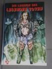 Die Legende der lebenden Toten (MPW Verlag)