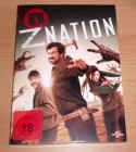 Z NATION - STAFFEL 1