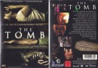 The Tomb Ulli Lommel DVD Neu