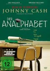 Der Analphabet - The Pride of Jesse Hallam (NEU) ab 1€