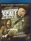 AGGRESSION SCALE Der Killer in dir - Blu-ray Psycho Thriller