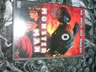 MONSTER MAN UNCUT DVD EDITION NEU