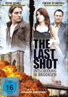The Last Shot - Entscheidung in Brooklyn (NEU) ab 1€