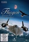 Fliegen - Urtraum der Menschheit (NEU) ab 1€