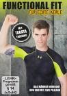 Functional Fit - Zirkeltraining für echte Kerle (NEU) ab 1€