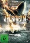 Jet Stream - Tödlicher Sog (NEU) ab 1€