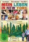 Mein Leben in New York (NEU) ab 1€