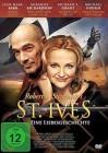 St. Ives - Eine Liebesgeschichte (NEU) ab 1€