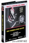 FARBEN DER NACHT - gr DVD/BD Hartbox Lim 99 Neu