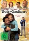 Trinity Goodheart (NEU) ab 1€