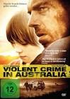 Violent Crime in Australia (NEU) ab 1€
