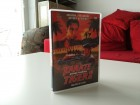 Karate Tiger 2 - Uncut Version - DVD - OOP