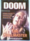 DOOM - Das Phantastikmagazin Nr. 15