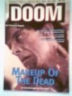 DOOM - Das Phantastikmagazin Nr. 17