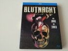 Blutnacht - Uncut Version - BluRay - OOP