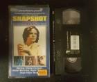 Snapshot - Australien Style (VCL Glasbox)