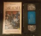 Sad Cafe (VCL Glasbox)