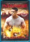 The Marine - Der Auftrag DVD mit Vermietrecht NEU/OVP