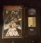 Kampf um Endor (MGM)