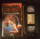 Das Nest (MGM)
