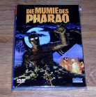 DIE MUMIE DES PHARAO kleine Hartbox CMV Trash Collection