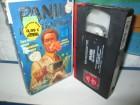 VHS - Panik im Echo Park - VCL