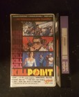 Kill Point (USA Video)