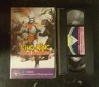 King Kong Dämonen aus dem Weltall (VPS Video)