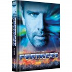 Fortress - DVD/BD Mediabook B (Lambert) Lim 777 OVP